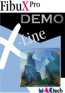 Demo Finanzbuchhaltung